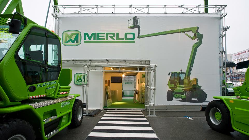 MERLO-SAIE 2009 -BOLOGNA-01