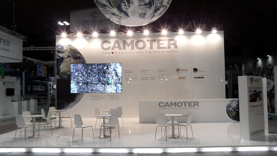 w_CAMOTER__0001_camoter 3
