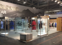 w_goldwing_ispo2015__0001_IMG_3623