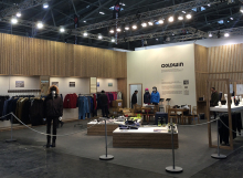 01_goldwin_ispo2016