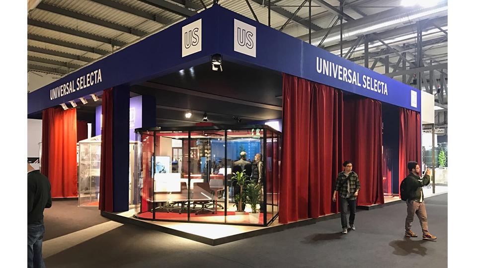 universal17_2