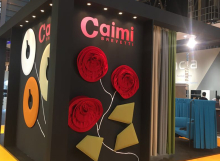 CAIMI_parigi_1