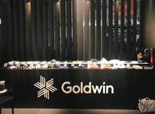 GOLDWIN_1