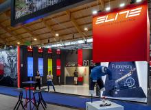 elite_eurobile_5