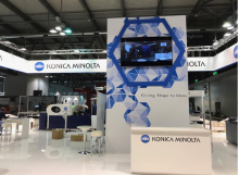 konica_2