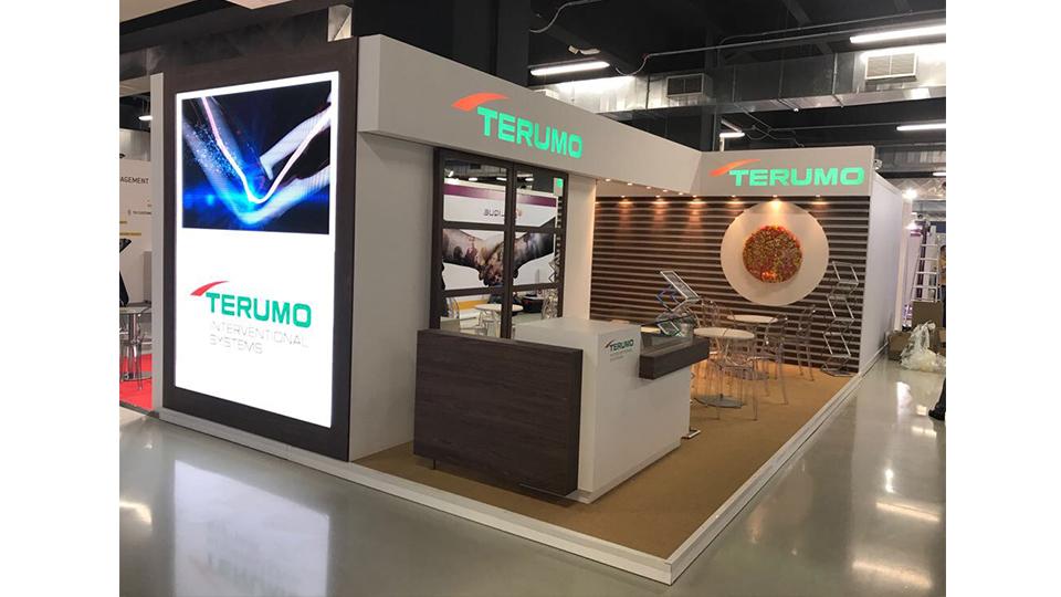 terumo_gise1