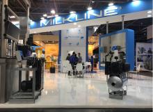MILKLINE_2